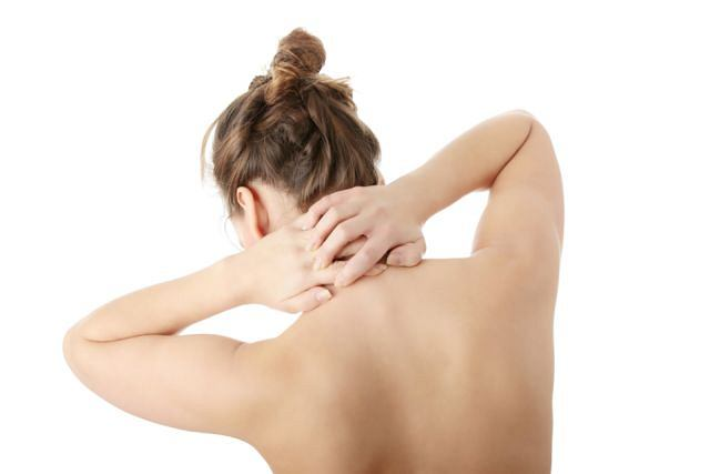 Bóle kręgosłupa to często efekt przeciążenia i braku ruchu.