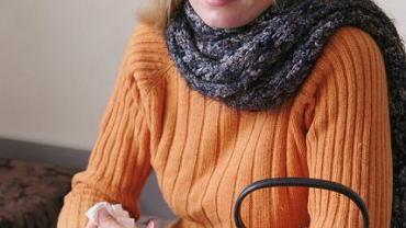 Domowe metody leczenia doskonale sprawdzają się w przypadku przeziębienia.