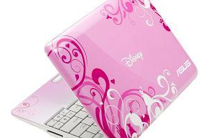 Eee PC Disney