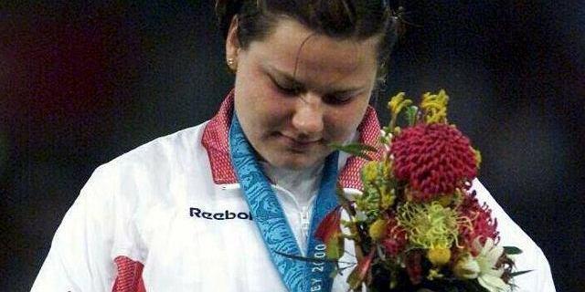 Lekkoatletyka. Kamila Skolimowska zmarła 10 lat temu. Dusza człowiek, kokieciara, dziewczyna, która wciąż się śmiała