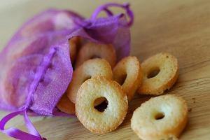 Blog tygodnia: Kuchnia Agaty