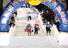 Hokej według Red Bulla