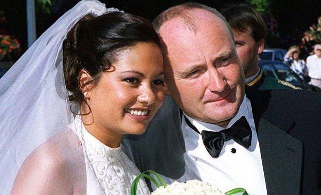 Rozwód z Diandrą kosztował Michaela Douglasa 45 mln dolarów i dwa domy - w Beverly Hills i na Majorce.