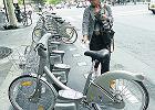 Obowiązkowe kaski problemem dla systemu rowerów publicznych w Vancouver?