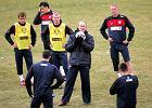 Franciszek Smuda powołał zawodników z lig zagranicznych