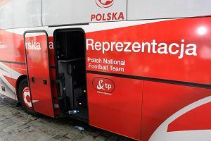 Młodzi piłkarze Lecha Poznań powołani do kadry