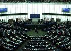 Bruksela: Polska jest i będzie gospodarczą lokomotywą UE