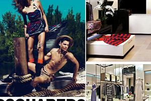 Kobiece marki luksusowe w Polsce