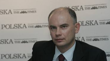 Paweł Fąfara