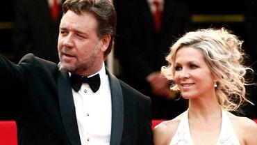 Russell Crowe pokazał, jak wygląda jego posiadłość w Australii po pożarach.