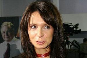 Marta Kaczyńska - córka tragicznie zmarłych Marii i Lecha Kaczyńskich