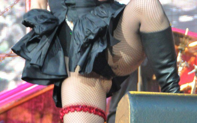 Pink w sobotę dała koncert w parku w Glasgow. Jej występ Szkoci długa zapamiętają.