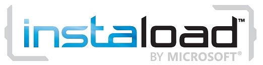 Logo InstaLoad