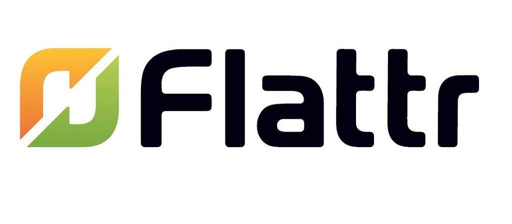 Flattr - platforma mikropłatności