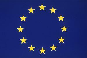 Grasują oszuści! Każą płacić za darmowe broszury o funduszach unijnych