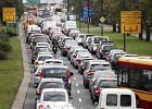 NIK: polskie drogi główną przyczyną wypadków