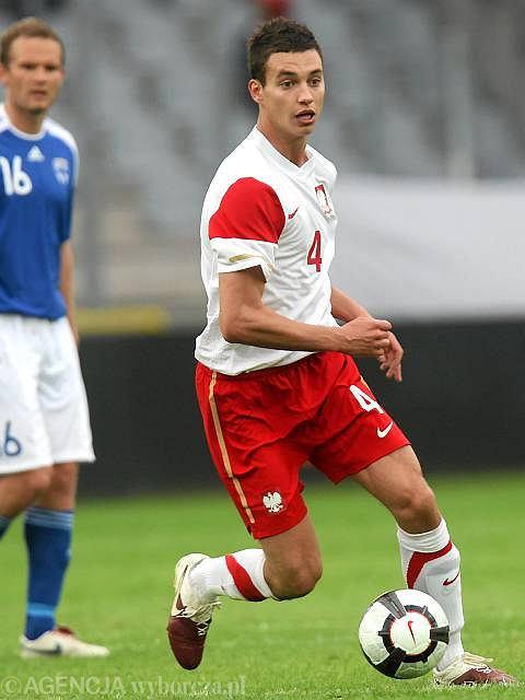 Maciej Sadlok