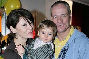 Piotr i Ewa Zelt
