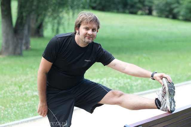 Marcin Słowikowski
