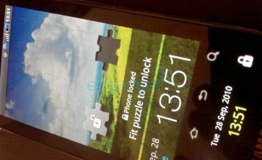 Samsung SCH-i400 Continuum