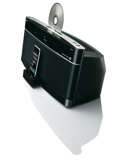 Amplituner Onkyo CBX-500