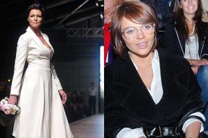 W ramach imprezy Fashion Week Poland, Ilona Felicjańska wzięła udział w pokazie Natashy Pavluchenko. Emerytowana modelka często gościnnie występuje na różnych pokazach.
