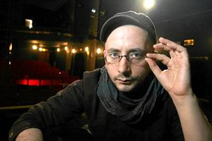 """Na styku dwóch rzeczywistości. """"DyBBuk"""" w Teatrze Polskim w Bielsku-Białej"""