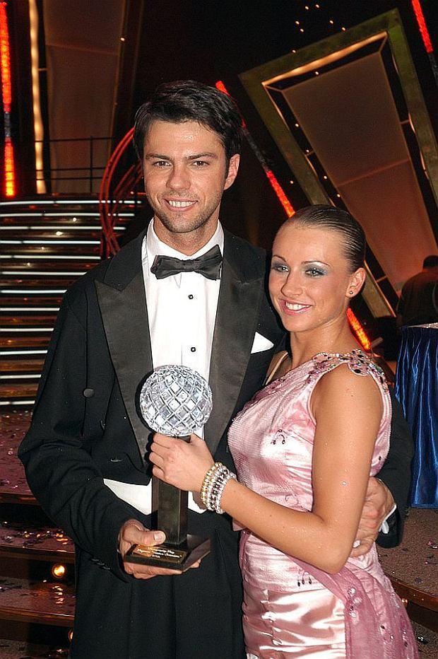 Kamila Kajak, Olivier Janiak