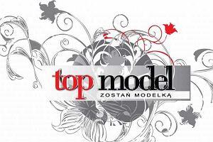 Top Model Logo