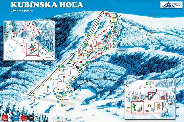 Kubinska Hola