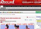 Sporting Braga zagra z Lechem zupełnie odmieniony
