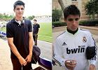 Z cyklu: ciacho niedoceniane Alvaro Morata