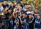 Inter Mediolan Klubowym Mistrzem Świata!