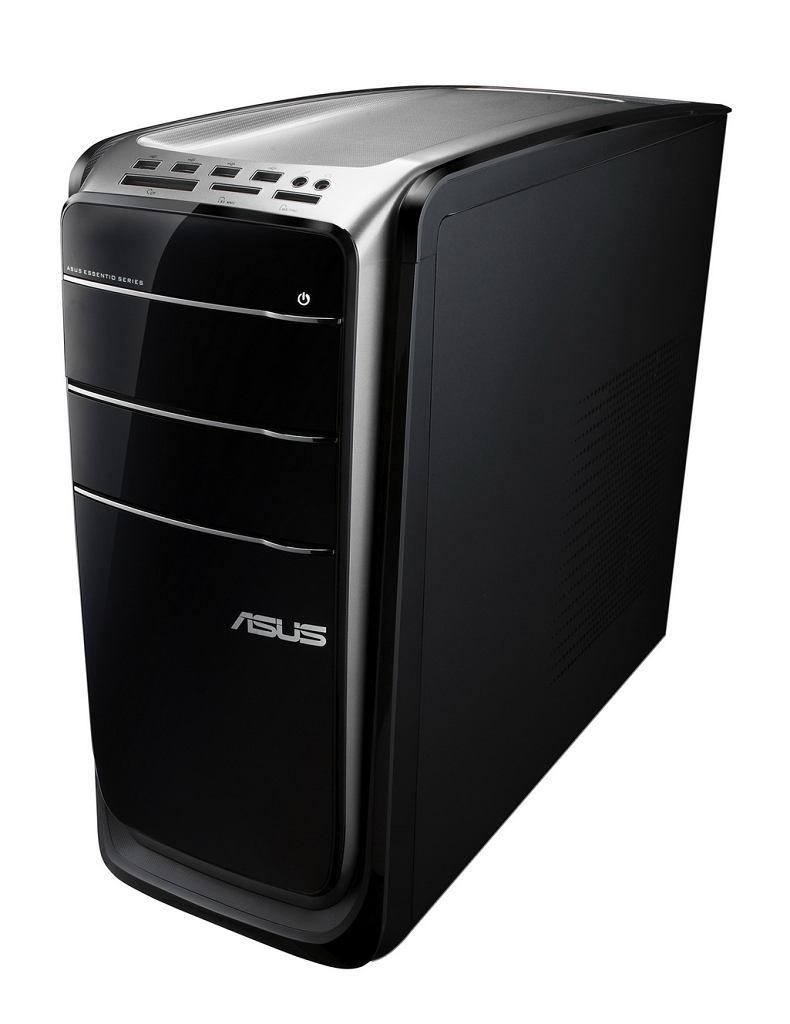 Asus CG8350