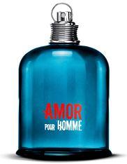 Cacharel  Amor Pour Homme, 110 zł/125 ml