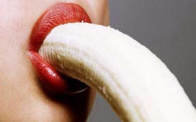 Seks oralny powoduje raka