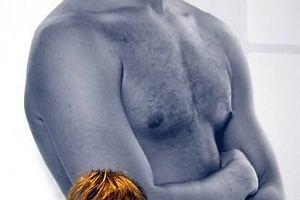 Ian Thorpe wraca do pływania!