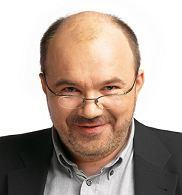 testy, Jarosław Matuszewski