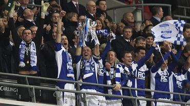 finał Pucharu Ligi