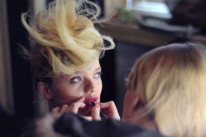 Niektóre uczestniczki programu Top Model robią już karierę. Powolny start ma tylko Paulina Papierska. Beata Szarłowska podobno podpisała kontrakt z firmą odzieżową Viceversa, której będzie twarzą.