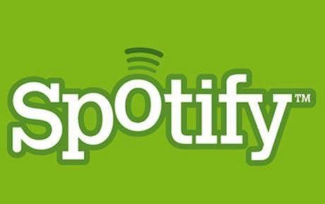 Spotify nie będzie już darmowe?