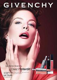 Gelée Interdit - nowe, soczyste błyszczyki od Givenchy!