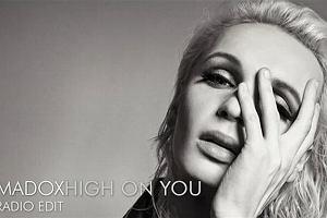 Madox wraca z nowym singlem