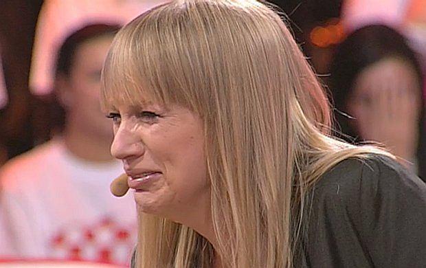 Marzena Rogalska ma w końcu faceta, który wywołuje u niej wielkie, niepohamowane emocje. Ostatnio doprowadził ją nawet do łez. O kim mowa? To Paweł Konnak Konjo. W odcinku