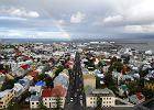 Islandia wycieczki - największe atrakcje Islandii