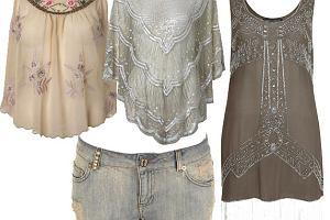 Miss Selfridge Espadryle w Zalando znajdź dla siebie modne
