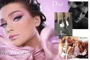 Najciekawsze kampanie Beauty Diora