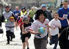 Polska Biega 2012: Olsztyn zaprasza na Copernicus Run