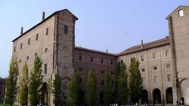 Romańska katedra z XI w.