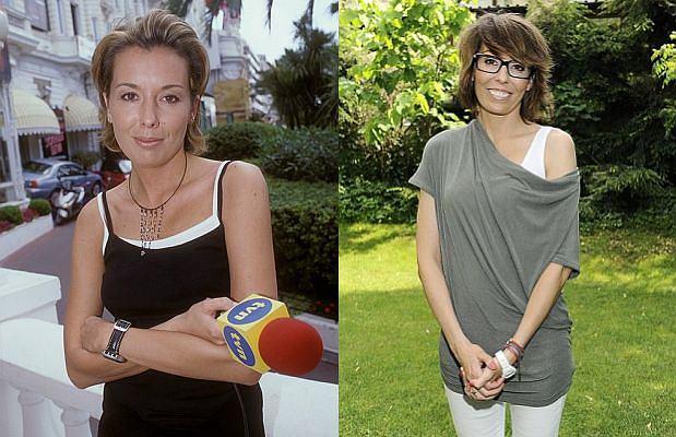 Sandra Walter, Sandra Nowak